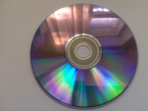 Диск DVD-R ALERUS 9.4GB 240min 8Х spindle 50 Double Sided Оперативная полиграфия в Киеве. Печать на бумаге, Дисках, визитках - Dam.net.ua
