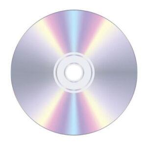 Диск DVD-R Ritek 4.7GB 120min 16x bulk 100 Unbranded Оперативная полиграфия в Киеве. Печать на бумаге, Дисках, визитках - Dam.net.ua