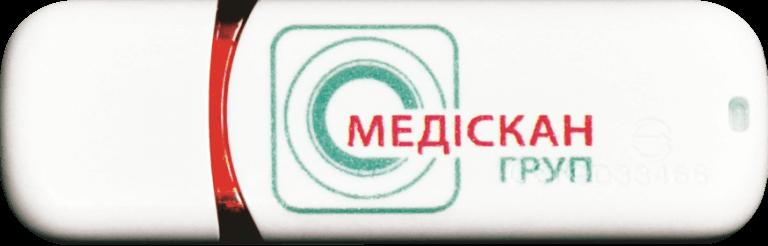 Медискан групп